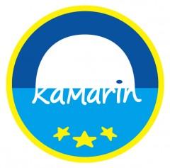 KDcl_mark1